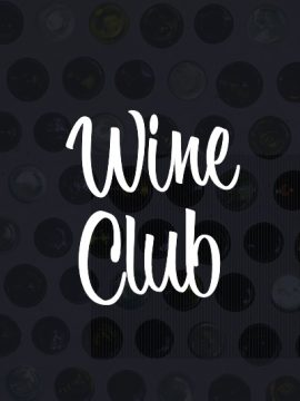 Mountain Ridge Wines Wine Club on the Shoalhaven Coast